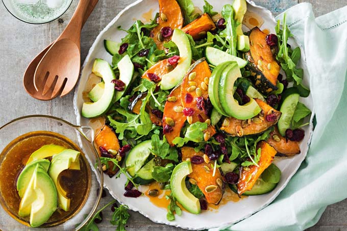 sticky-pumpkin-cranberry-salad-web.jpg