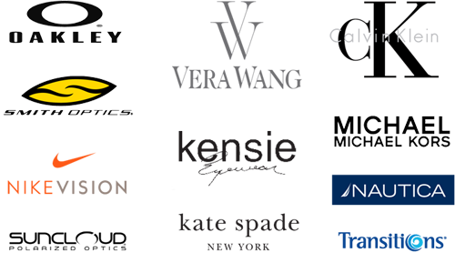 2a6cd7cecb Rate sunglasses brands cinemas png 500x300 Sunglass brands